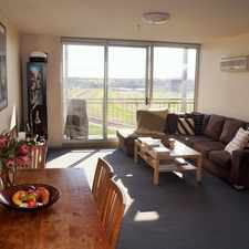 Rental info for Two Bedrooms with Breathtaking Views!