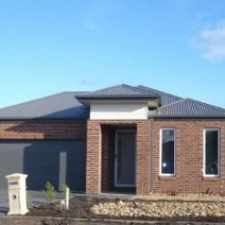 Rental info for GREAT FAMILY HOME in the Melbourne area