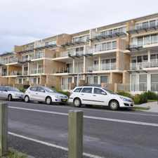 """Rental info for Sought After Apartment in """"Regatta"""" in the Forster area"""