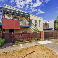 Rental info for Low Maintenance and Fantastic Location ! in the Braybrook area