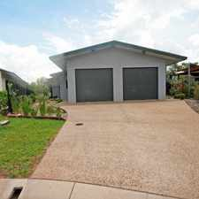 Rental info for ONE OF A KIND IN ROSEBERY - MUST SEE! in the Rosebery area