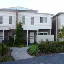 Rental info for Sophisticated and Stylish $530 in the Russell Vale area