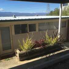 Rental info for Light, Bright & Fresh Unit with Amazing Views