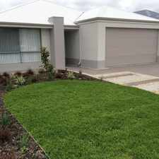 Rental info for Family Friendly Near New Home
