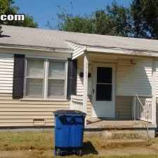 Rental info for $800 3 bedroom House in Tulsa (Broken Arrow) Tulsa in the Red Fork-Park Grove area