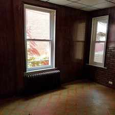 Rental info for Single Family Home Home in Reading for Owner Financing in the Reading area