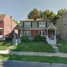 Rental info for Single Family Home Home in Lancaster for For Sale By Owner