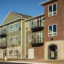Rental info for Remington Cove Apartments