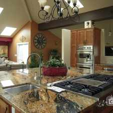 Rental info for $8000 5 bedroom House in Enumclaw