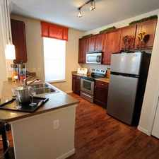 Rental info for 10185 W Montfair Blvd #3215q