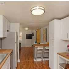 Rental info for 120 North Garfield Avenue