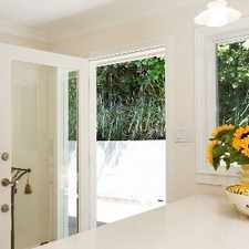 Rental info for Piedmont Side of Mid-Century Modern Three Bedroom in the Montclair area