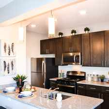 Rental info for 416 Black Feather Loop #302