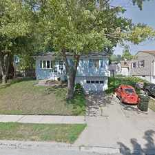 Rental info for Single Family Home Home in Bettendorf for For Sale By Owner