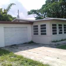 Rental info for S Powerline Rd & NW 16th St