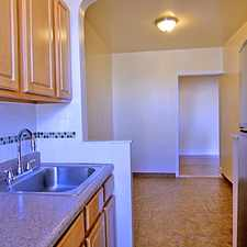 Rental info for Walton Avenue & 171 Street in the Morris Heights area
