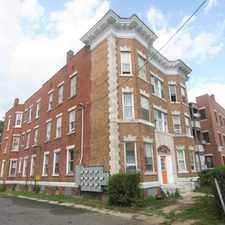 Rental info for Gorgeous Hartford, 2 bedroom, 1.50 bath in the 06110 area