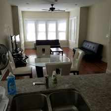 Rental info for Three Bedroom In North Side in the Jefferson Park area