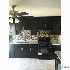 Rental info for 4 Bed 1 Bath Luxury Apt with Modern Upgrades $1,100 in the Chicago area