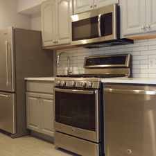 Rental info for 385 Vernon Avenue