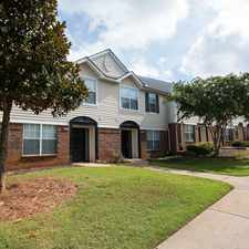 Rental info for 2800 at Sweetwater