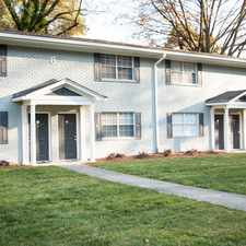 Rental info for Ashford 2788 in the Wildwood area