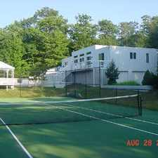 Rental info for Rental House 2 Little Court Road East Hampton