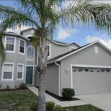 Rental info for Elite Tampabay Realty,LLC