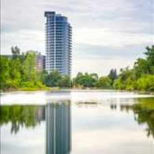 Rental info for Clark and Dixie: 188 Clark Boulevard, 1BR in the Brampton area