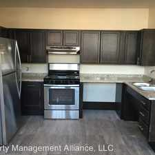 Rental info for 409 - 409-B01 Stolp Ave. 409 - 409-202 Stolp Ave. 407-409 Stolp Ave. 407-409 Stolp Ave.