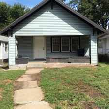 Rental info for Charming Bungalow in the Eastern 49-63 area