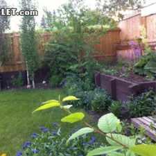 Rental info for 1900 3 bedroom House in Edmonton Area Greater Edmonton SE in the Beaumont area