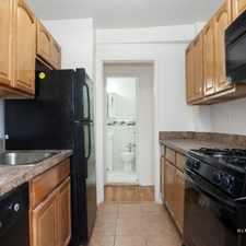 Rental info for 415 Stratford Rd #3N