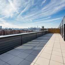 Rental info for Manhattan Ave & Box St