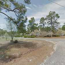 Rental info for Single Family Home Home in Swainsboro for For Sale By Owner