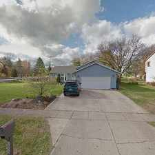 Rental info for Single Family Home Home in Columbus for For Sale By Owner in the Sweetwater area
