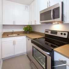 Rental info for 57th Ave 99th St in the Corona area