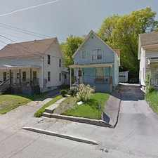 Rental info for Single Family Home Home in Barre for For Sale By Owner