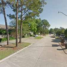 Rental info for Single Family Home Home in Baton rouge for For Sale By Owner