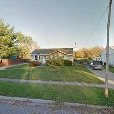 Rental info for Single Family Home Home in West seneca for For Sale By Owner