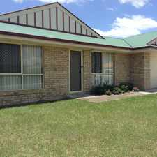 Rental info for Large Family Home!