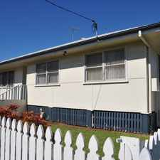 Rental info for Handy Location!! in the Toowoomba area