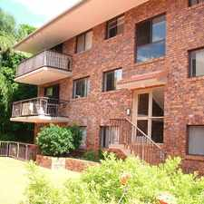Rental info for Spacious Three Bedroom Unit