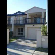 Rental info for Excellent Spacious Duplex in the Narwee area