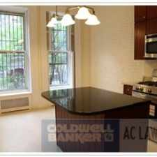 Rental info for CPW & Columbus Ave in the New York area