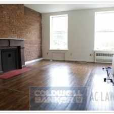 Rental info for Eighth & Ninth Ave in the New York area