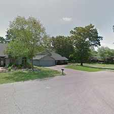 Rental info for Single Family Home Home in Canton for For Sale By Owner