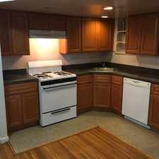 Rental info for 113th St