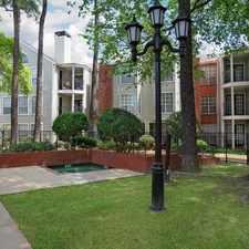 Rental info for Rockridge Commons