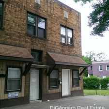 Rental info for 629 1/2 THURSTON ROAD in the 19th Ward area